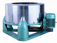 industrial_centrifugal_hydro_extractor4